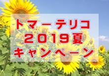 2019-sc-mini