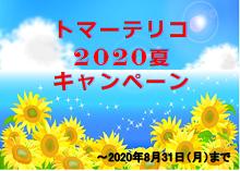 2020-sc-hp